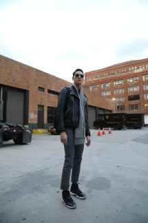 Day4_StreetStyle_121
