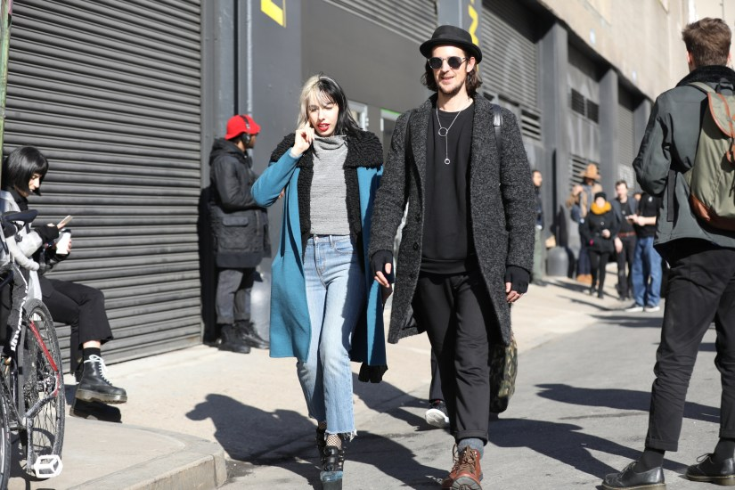 Day4_StreetStyle_30