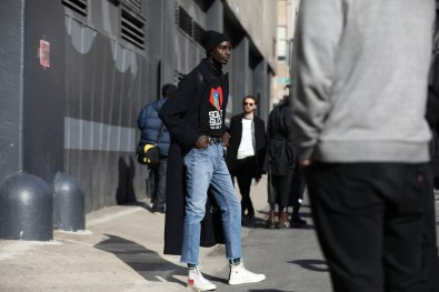 Day4_StreetStyle_48