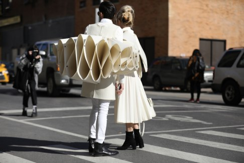 Day4_StreetStyle_66