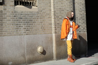 Day4_StreetStyle_86