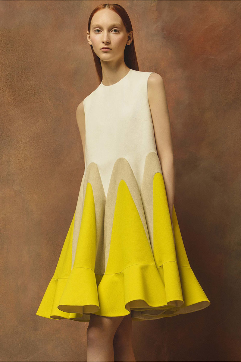 Delpozo-resort-2017-fashion-show-the-impression-13