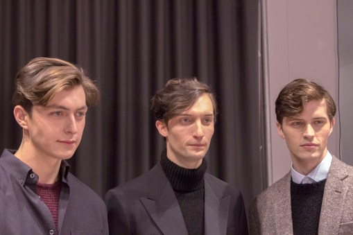 Deveaux-Fall-2017-mens-fashion-show-backstage-the-impression-03