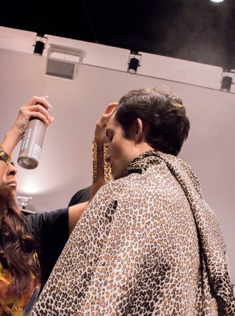 Deveaux-Fall-2017-mens-fashion-show-backstage-the-impression-16