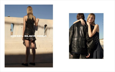 Diesel-Black-Gold-SS16-Karim-Sadli-12