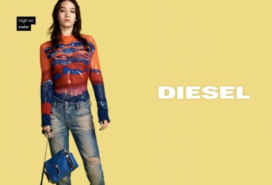 Diesel-ad-campaign-fall-2016-the-impression-02