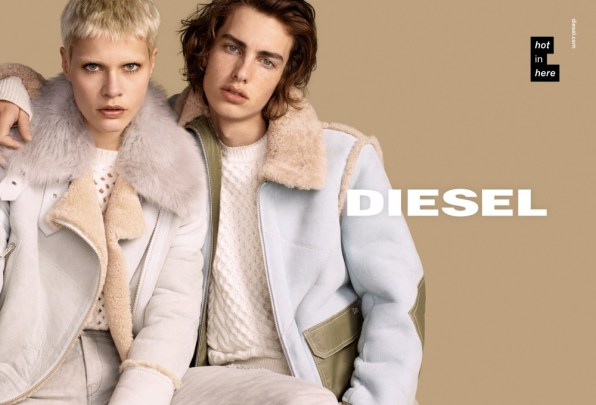 Diesel-ad-campaign-fall-2016-the-impression-11