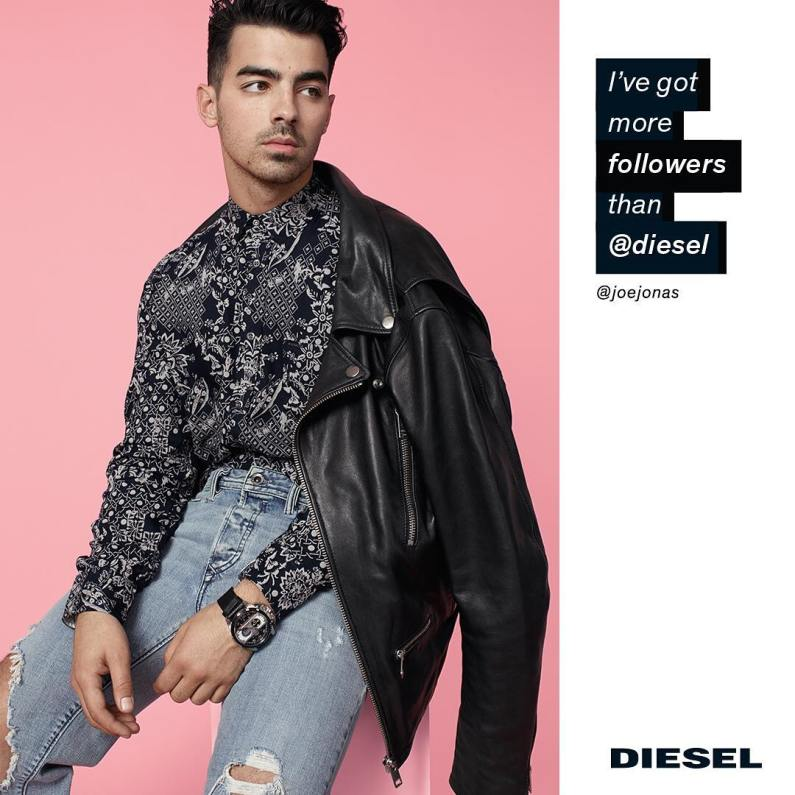 Diesel-denim-spring-2016-ad-campaign-the-impression-07