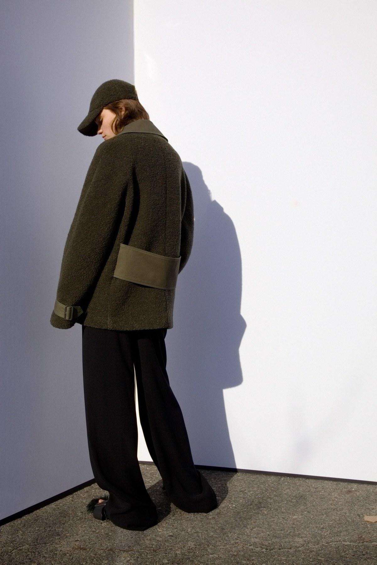 dion-lee-pre-fall-2017-fashion-show-the-impression-17