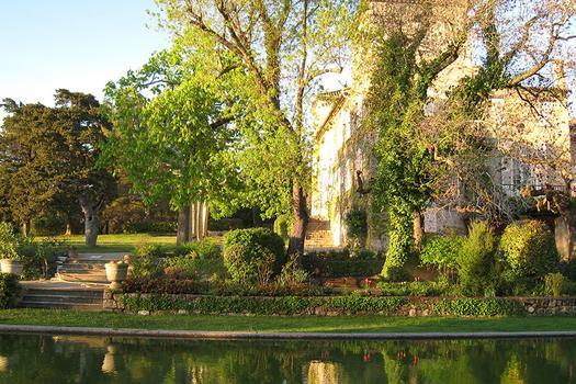 Dior-Chateau-the-impression-12