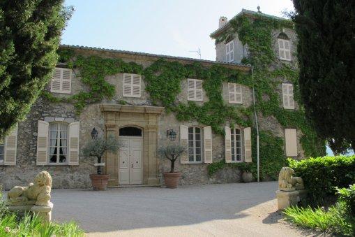 Dior-Chateau-the-impression-31
