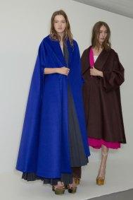 Dior HC bks RF15 0311