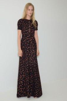 Dior HC bks RF15 0324