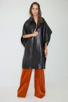 Dior HC bks RF15 0348