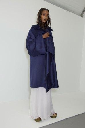 Dior HC bks RF15 0355