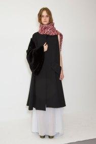 Dior HC bks RF15 0720