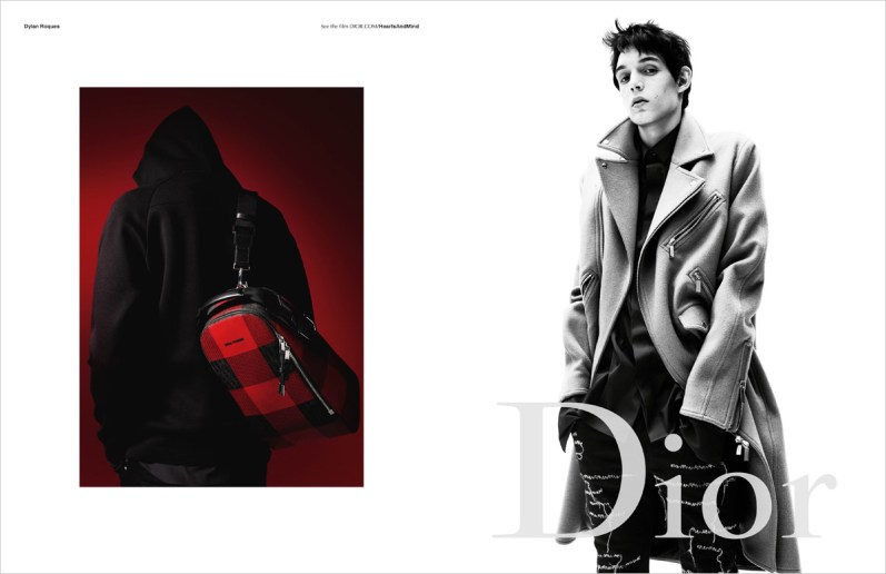 Dior-Homme-ad-campaign-fall-2016-the-impression-04