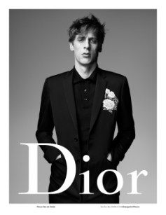 Dior Homme-dior-homme-spring-2016-ad-campaign-the-impression-05