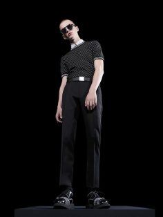Dior-Homme-pre-fall-2017-fashion-show-the-impression-03