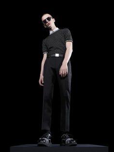 Dior-Homme-pre-fall-2017-fashion-show-the-impression-03