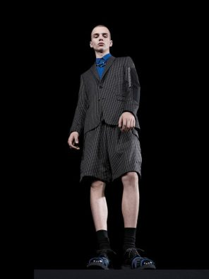 Dior-Homme-pre-fall-2017-fashion-show-the-impression-10
