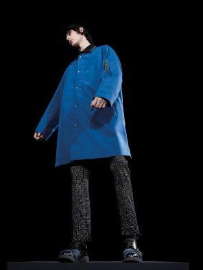 Dior-Homme-pre-fall-2017-fashion-show-the-impression-14