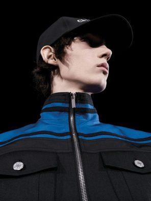 Dior-Homme-pre-fall-2017-fashion-show-the-impression-18