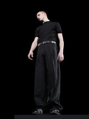 Dior-Homme-pre-fall-2017-fashion-show-the-impression-33