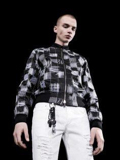 Dior-Homme-pre-fall-2017-fashion-show-the-impression-36