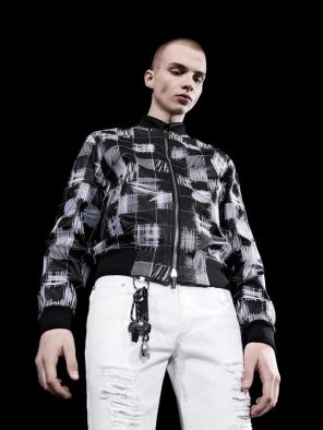 Dior-Homme-pre-fall-2017-fashion-show-the-impression-36