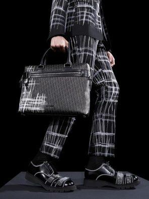 Dior-Homme-pre-fall-2017-fashion-show-the-impression-54