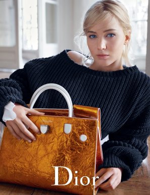 Dior-handbags-spring-2016-ad-campaign-the-impression-05
