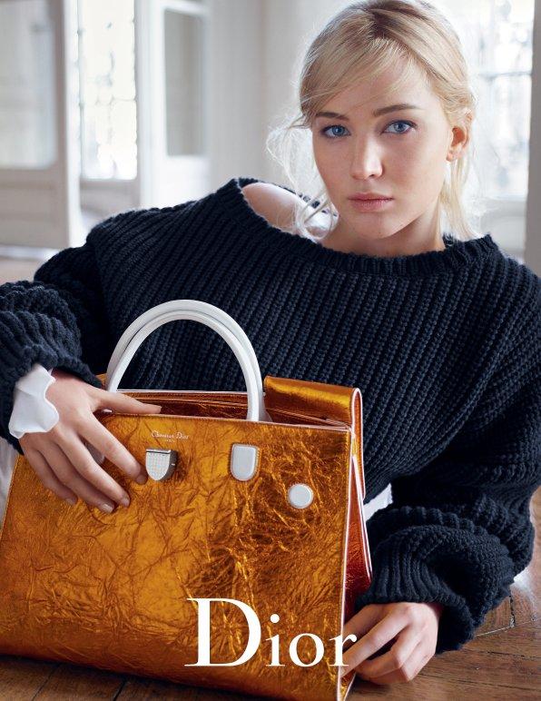 Dior-handbags-spring-2016-ad-campaign-the-impression-05