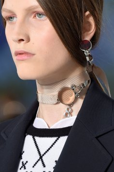 Dior-runway-beauty-spring-2016-fashion-show-the-impression-014