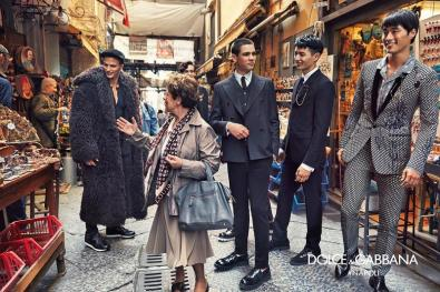 Dolce-and-Gabbana-ad-campaign-fall-2016-the-impression-07