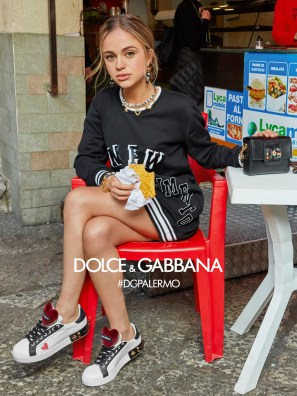 Dolce-and-Gabbana-fall-2017-ad-campaign-the-impression-02