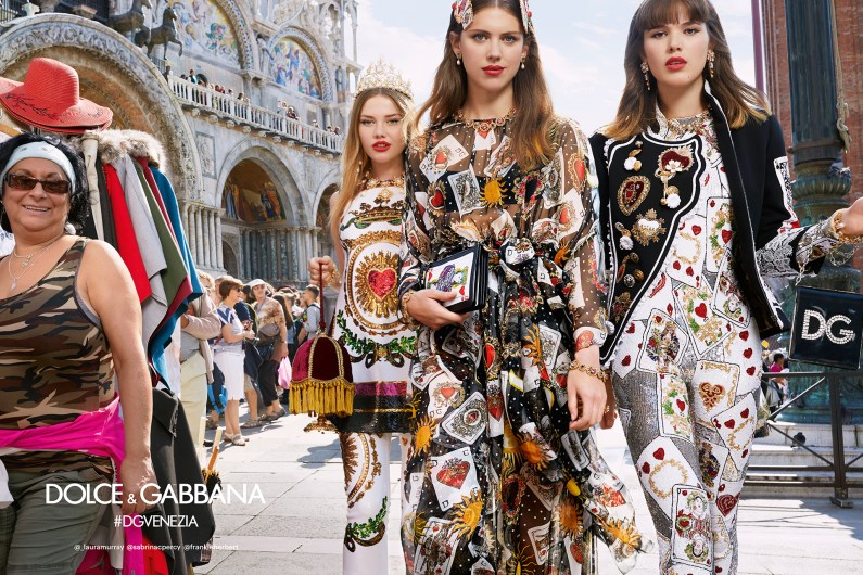 Dolce-and-Gabbana-spring-2018-ad-campaign-the-impression-23