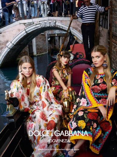 Dolce-and-Gabbana-spring-2018-ad-campaign-the-impression-27