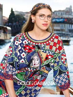 Dolce-and-Gabbana-spring-2018-ad-campaign-the-impression-38
