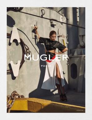 doutzen-kroes-mugler-spring-2016-campaign03