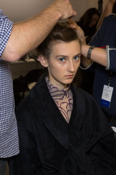 Dries-van-Noten-spring-2016-beauty-fashion-show-the-impression-10