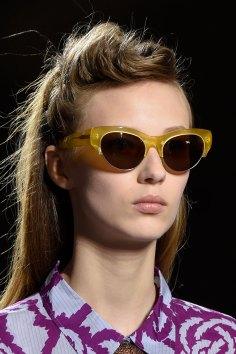 Dries-van-Noten-spring-2016-runway-beauty-fashion-show-the-impression-06