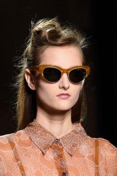 Dries-van-Noten-spring-2016-runway-beauty-fashion-show-the-impression-08