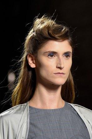 Dries-van-Noten-spring-2016-runway-beauty-fashion-show-the-impression-13