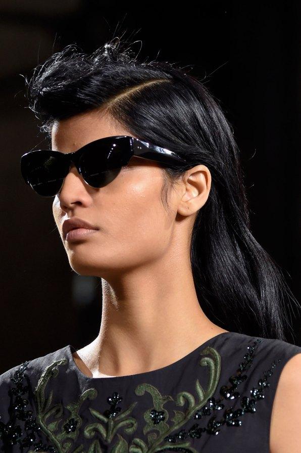 Dries-van-Noten-spring-2016-runway-beauty-fashion-show-the-impression-28