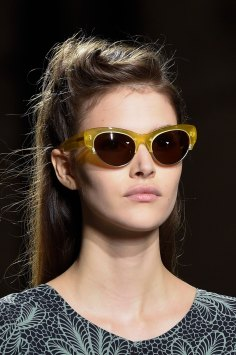 Dries-van-Noten-spring-2016-runway-beauty-fashion-show-the-impression-32