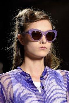 Dries-van-Noten-spring-2016-runway-beauty-fashion-show-the-impression-37