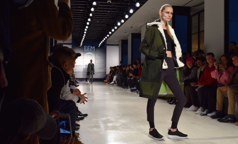 EFM-fall-2017-fashion-show-mens-the-impression-26