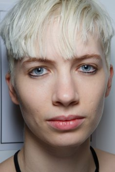 Each-x-other-spring-2016-beauty-fashion-show-the-impression-07