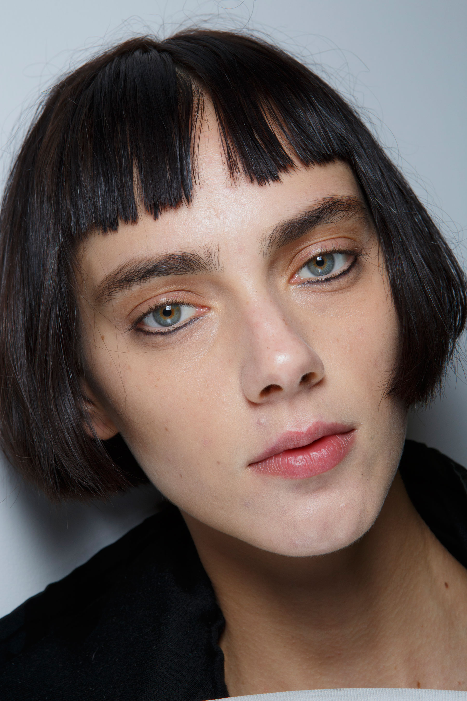 Each-x-other-spring-2016-beauty-fashion-show-the-impression-12